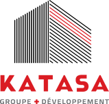 Logo Katasa in color